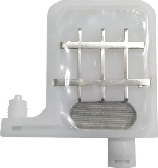 Big Damper Cartucho Para Cabeça De Impressão Dx5 Dx4 Dx3