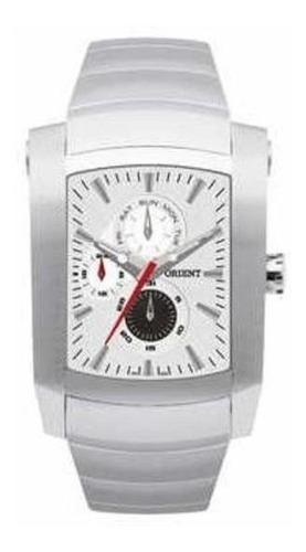Relógio Orient 61617 - Gbssm002