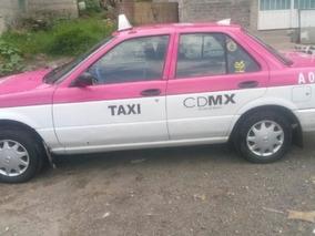 Taxi Tsuru 2015