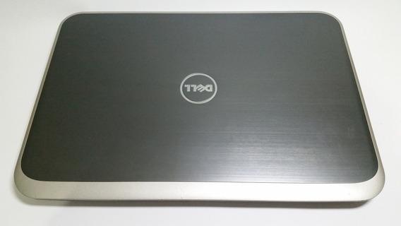 Ulttabook Dell Inspiron 14z I5 8gram