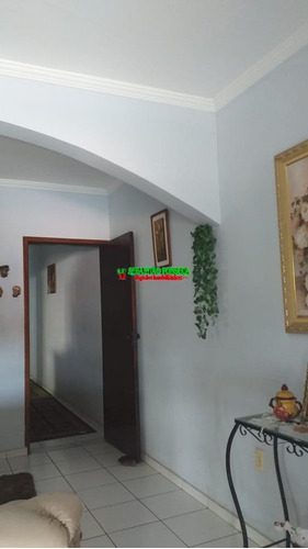 Imagem 1 de 15 de Casa, Sobrado 04 Dormitórios, Próximo Ao Vista Verde Em São José Dos Campos - 1420