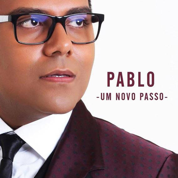 BAIXAR PALCO MP3 MUSICAS LIVRES DE ASAS
