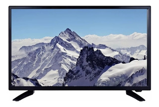 Tv Led Smart Led Full Hd Minisonic 43