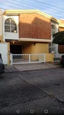Casa En Venta En Prados Vallarta