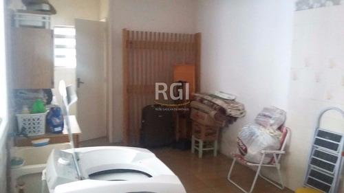 Casa Em Porto Alegre. - 5109