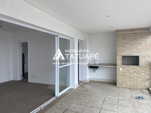 Imagem 1 de 30 de Apartamento - Ap000463 - 69355996