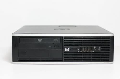 Computador Core2duo  E8400
