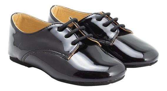 Sapato Infantil Usado Imperdível Estoque Esgotando C/ Frete