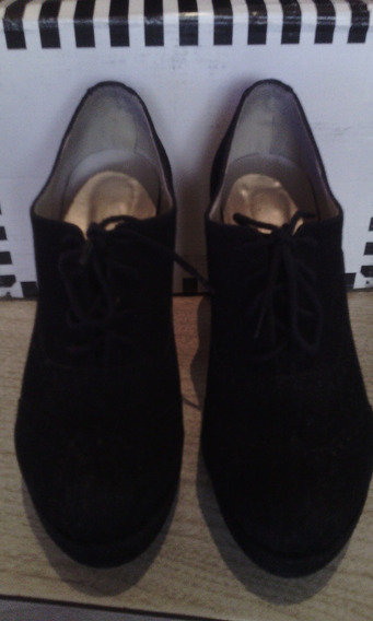 Zapatos Zafiro