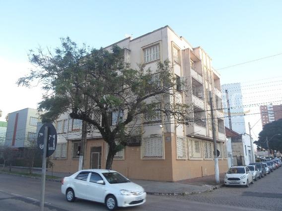 Apartamento Em Farroupilha Com 3 Dormitórios - Ex9645