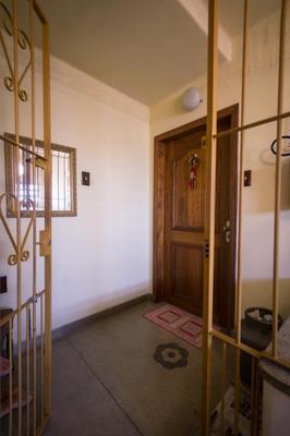 Apartamento Em Rio Branco, Porto Alegre/rs De 132m² 3 Quartos À Venda Por R$ 420.000,00 - Ap249107