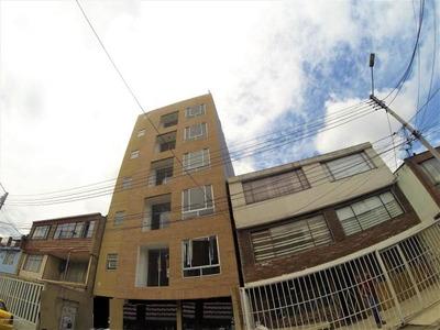 Rentahouse Vende Apto Prado Veraniego 19-272frr
