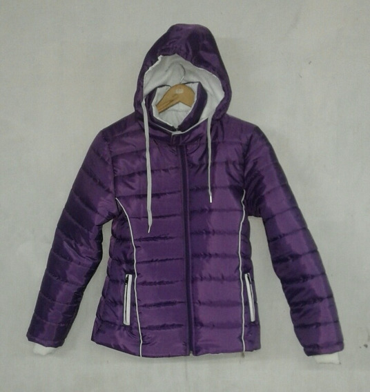 Campera Inflanble