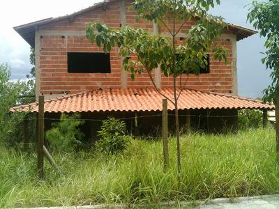 Vendo Casa Dois Pavimentos Cond. Vila Monte Verde