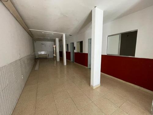 Ponto Comercial - Centro - Ref: 2800 - V-2800
