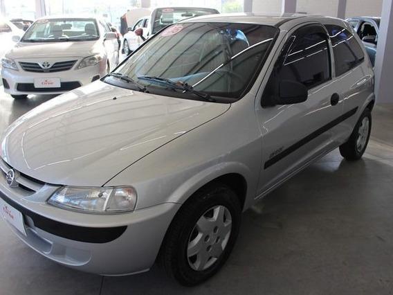 Chevrolet Celta 1.0 Vhc 8v, Iyt2912