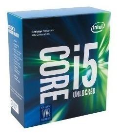 Procesador Intel Core I5 3470 - 3470s