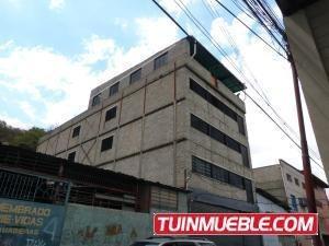 Locales En Alquiler Las Mayas Eq600 19-15213