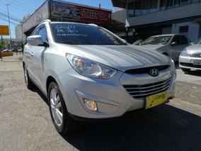 Hyundai Ix35 2014 2.0 Aut. Financiamos 100%