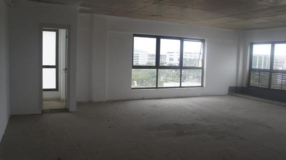 Sala Em Barra Da Tijuca, Rio De Janeiro/rj De 75m² À Venda Por R$ 550.639,00 - Sa351253