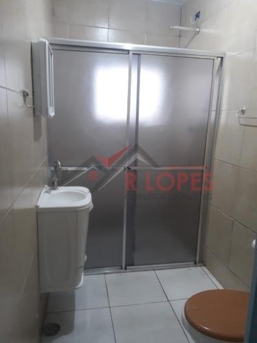 Imagem 1 de 4 de Assobradada Para Venda No Bairro Vila Aricanduva, 4 Dorm, 1 Vagas, 150 M - 2227