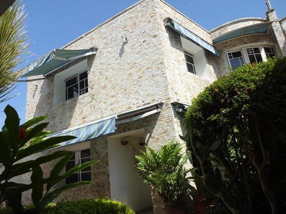 Casa En Venta El Llanito Rah7 Mls16-19947