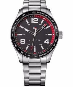 Relógio Masculino Tommy Hilfiger - Novo/ Promoção