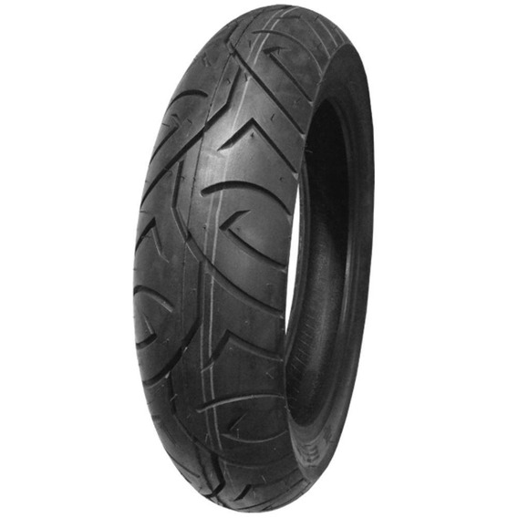 Pneu Pirelli 150/70-17 69h Sport Demon + Largo Twister Cb300