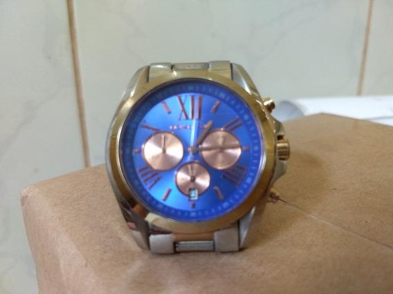 Relógio Feminino Michael Kors 5627 Original