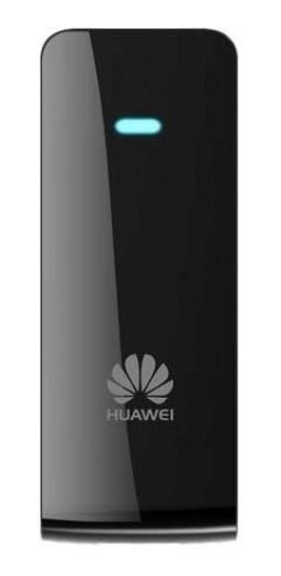 Codigo Liberacion Modem 3g 4g Huawei E8372 E3372 E173 Etc