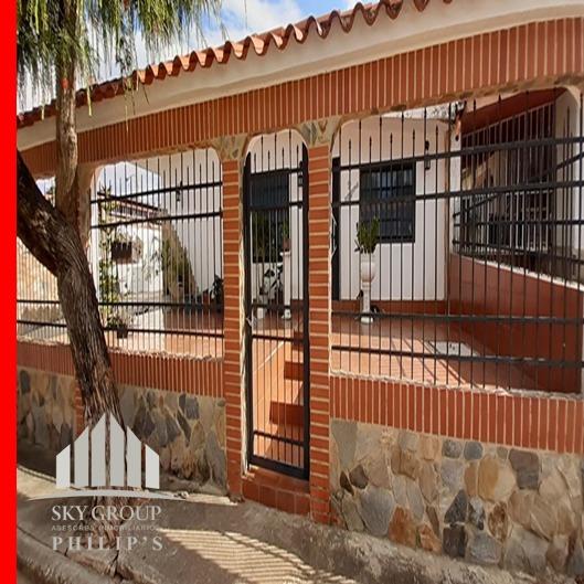 Casa En Urb. El Morro Ii Phc-101