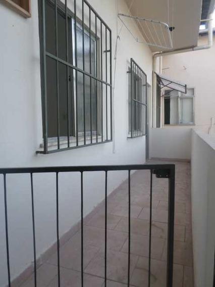 Casa De Vila-à Venda-tanque-rio De Janeiro - Brcv10005
