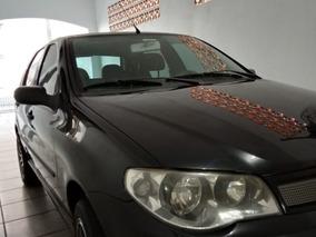 Fiat Palio - Em Perfeito Estado