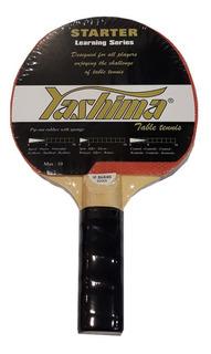 Raquete De Tenis Mesa Yashima Starter Learning Series82005