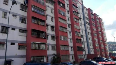 Apartamentos En Venta Dr Mv Mls #18-15391 ---- 04142155814