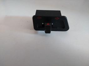 Interruptor Pisca Para Honda Biz 125 Ano 2012/14