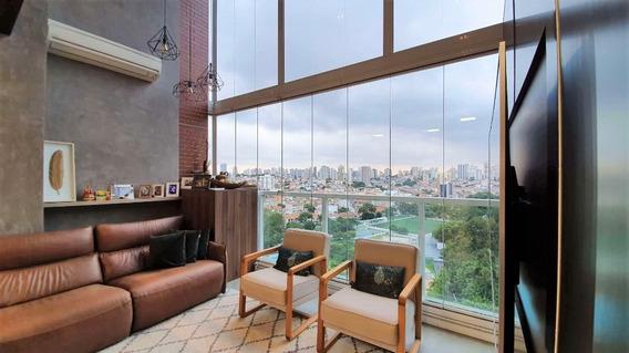 Venda Apartamento Jardim São Paulo (zona Norte) Mobiliado