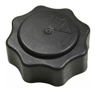 Tapon Deposito Anticongel Mini Cooper 2002-2006 Esp (r53)s