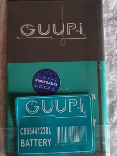 Bateria Pila Blu Dash Xl C885441230l
