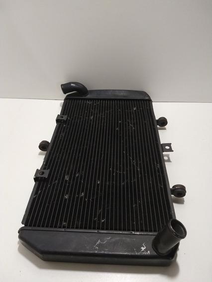 Radiador Kawasaki Z 1000 2013 Original