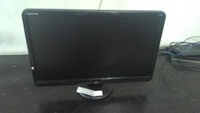 Monitor Compaq