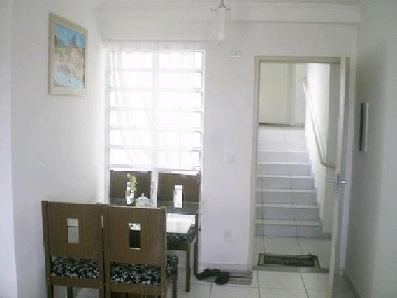 Apartamento Residencial À Venda, Éden, Sorocaba - . - Ap0932