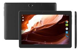 Tablet Multilaser M10a Lite 10 8gb 3g Wi-fi Nb267 Outlet
