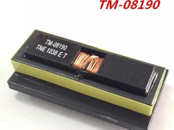 Tm-08190 Tm 08190 Tm08190 P2470hn Samsung Original