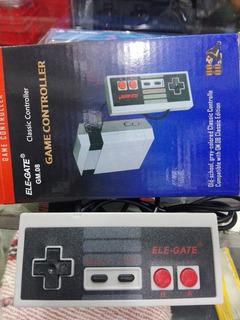 Nes Control Para Mini Nes O Wii