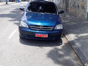 Chevrolet Corsao