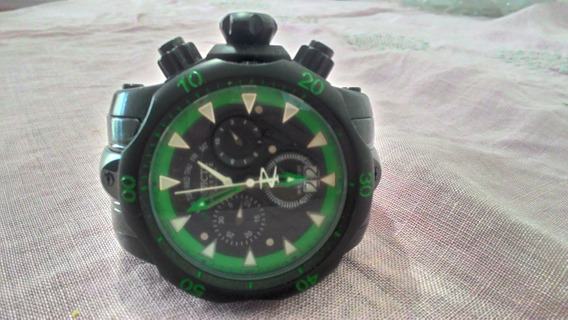Relógio Invicta Venom 1603