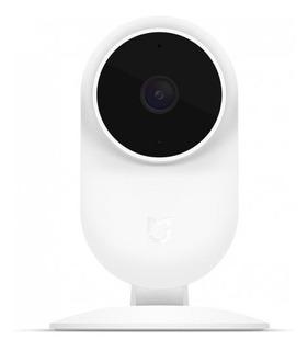 Original Xiaomi Mijia 1080p Smart Home Wifi Ip Camera