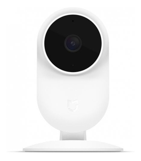 Original Xiaomi Mijia 1080p Smart Home Wifi Ip Camera