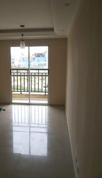 Apto 2 Dorms - Acqua Park Pimentas - Ref.: 2049-5 - 2049